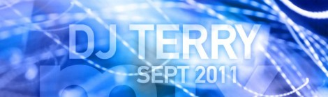 DJ-Terrys-Mix-Sept-2011