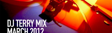 DJ-Terry-Mix-March-2012