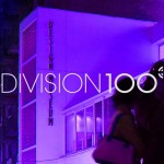 division100
